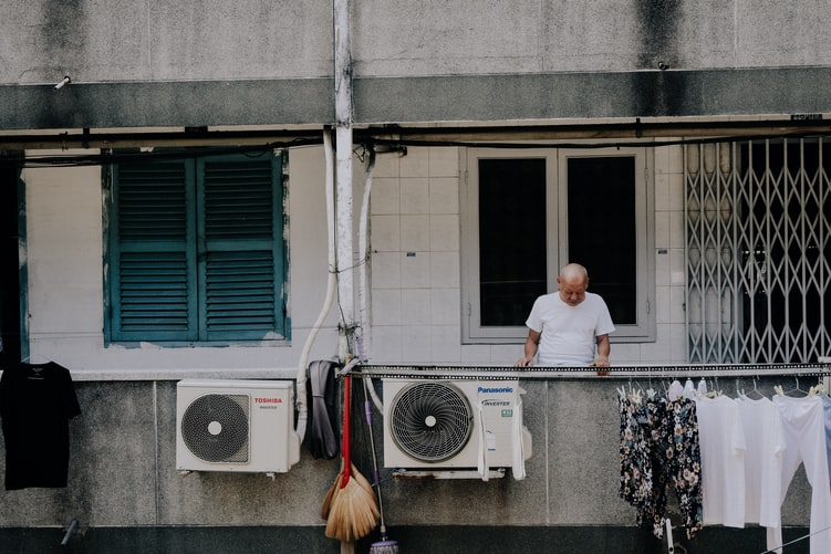 How People Become Successful Air Conditioning Contractors